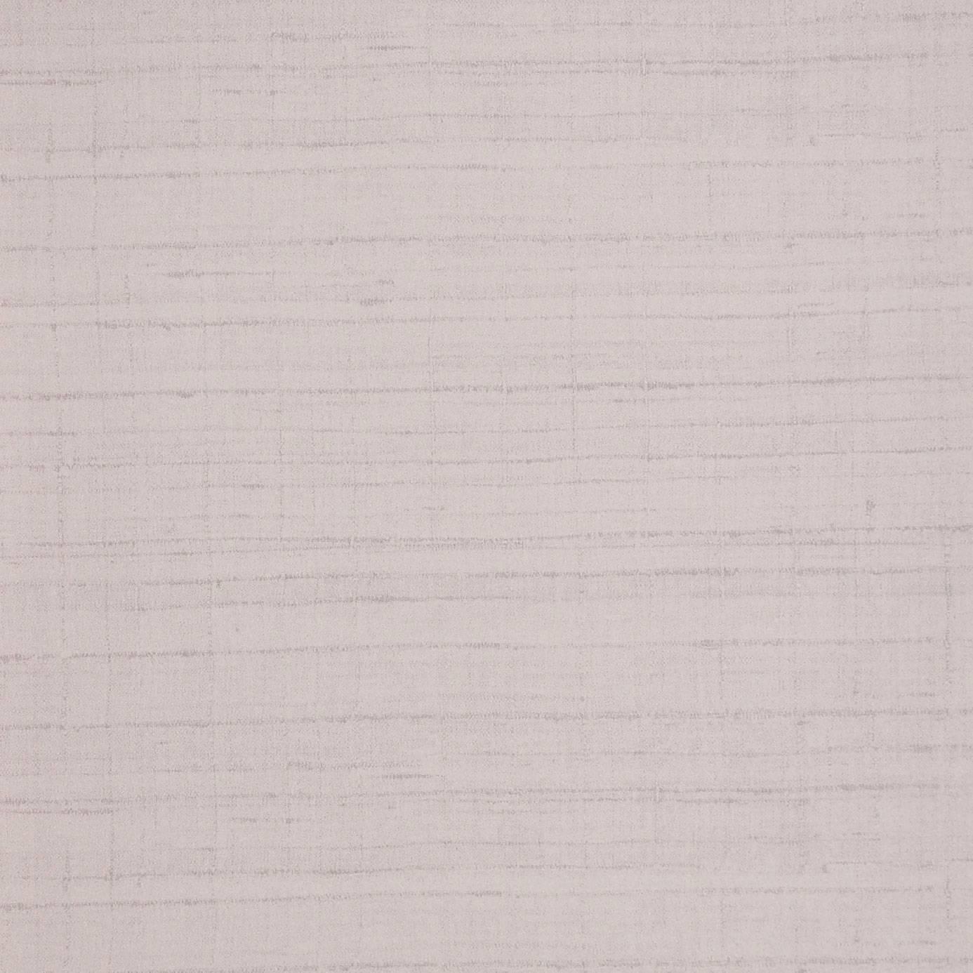 Silk Wallpaper Heather 1927 153 Prestigious Textiles Neo
