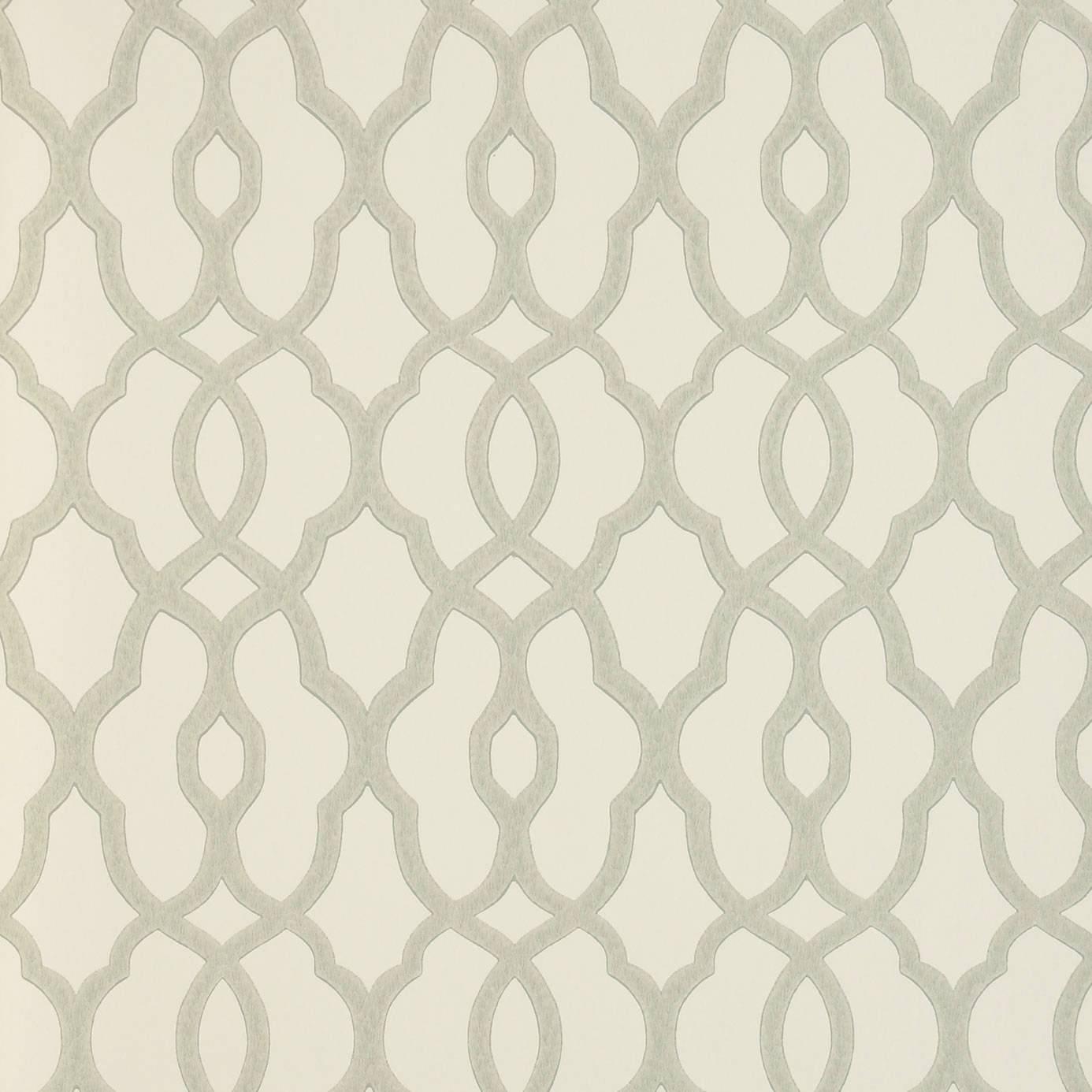 Seagrass Wallpaper 2017 Grasscloth Wallpaper