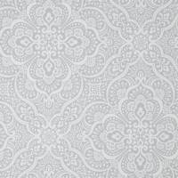 Imara Wallpaper - Porcelain