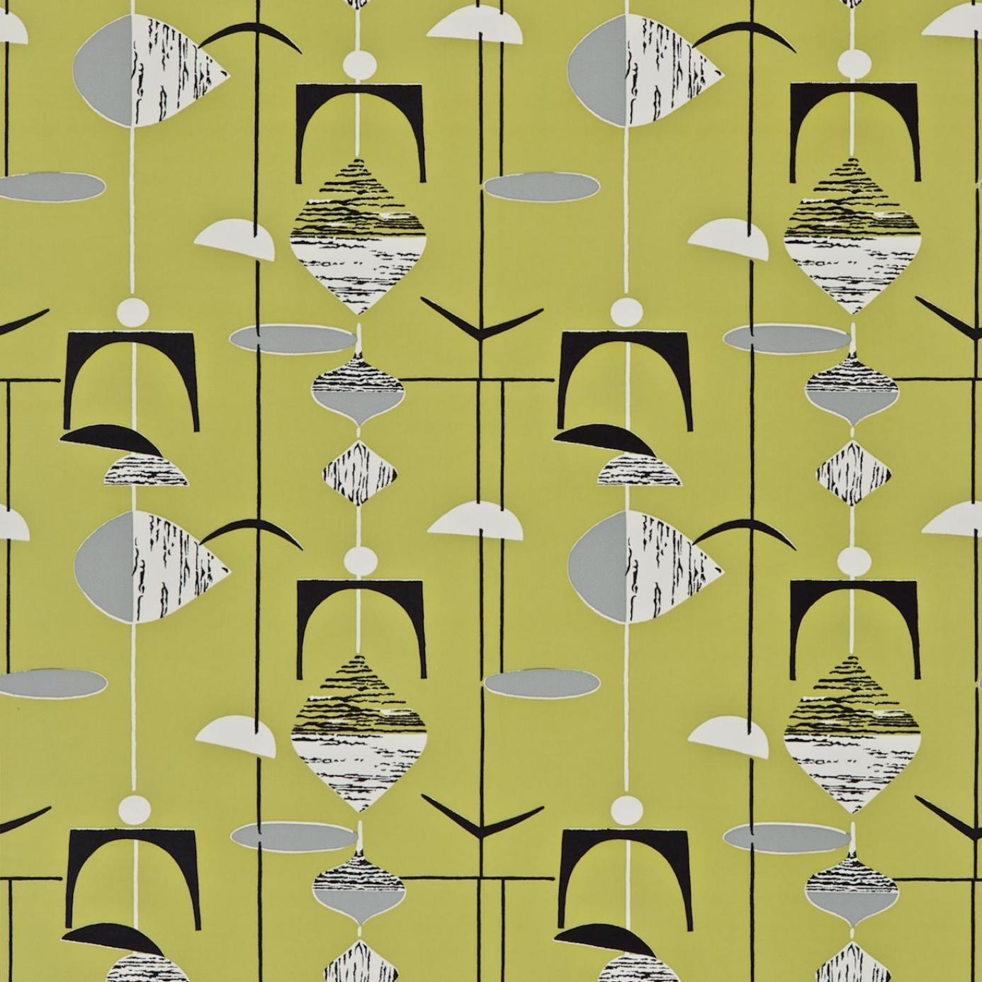 Designers Guild Cushions Uk picture on Designers Guild Cushions Uksandfif210216_mobiles_wallpaper_citrus_black_sanderson_50s_wallpapers_collection with Designers Guild Cushions Uk, sofa ebcc3793b3579e8b23a8b659327b3d52