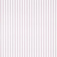 New Tiger Stripe Wallpaper - Lavender/Ivory