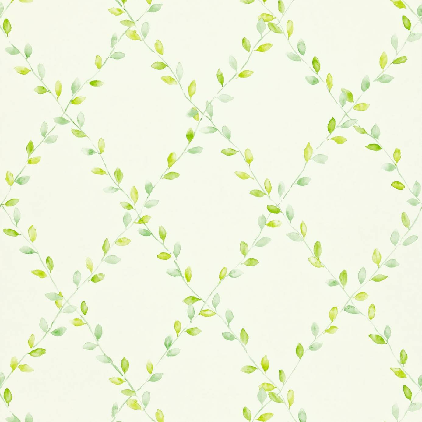 Designer Wallpapers In A Range Of Styles From Top