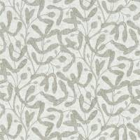 Sycamore Trail Wallpaper - Silver