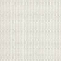 Walcott Wallpaper - Linen