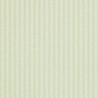 Walcott Wallpaper - Green