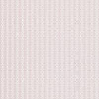 Walcott Wallpaper - Dusky Rose