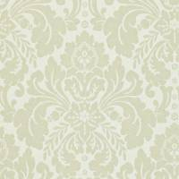 Richmond Wallpaper - Driftwood Grey
