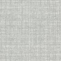 Khadi Wallpaper - Gull / Graphite