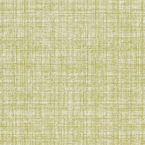 Scion Wabi Sabi Wallpapers Khadi Wallpaper - Olive / Moss - 110482/110874