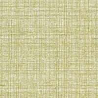 Khadi Wallpaper - Olive / Moss