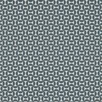 Forma Wallpaper - Liquorice