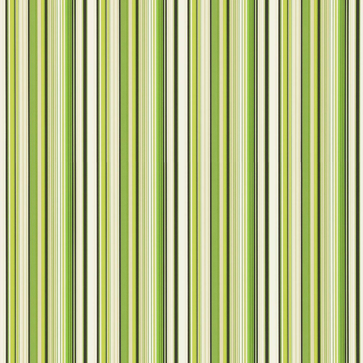 Strata Wallpaper Pistachio Avocado Onyx Neutral 110222