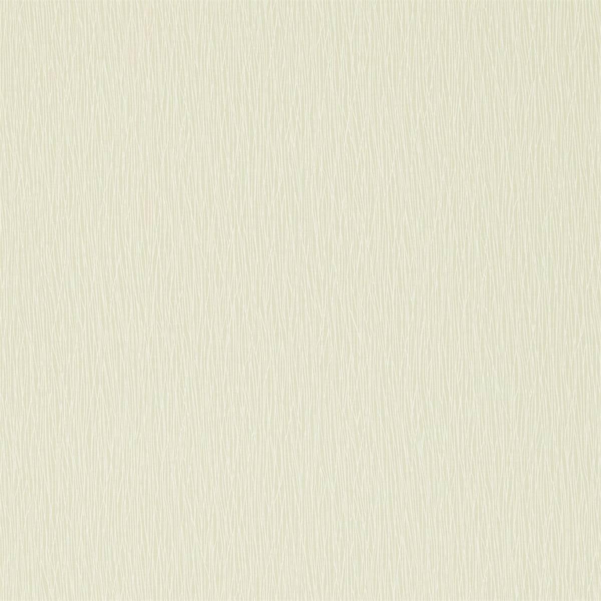 Bark Wallpaper Pebble 110870 Scion Spirit Amp Soul