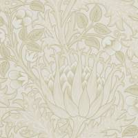 Artichoke Wallpaper - Vellum