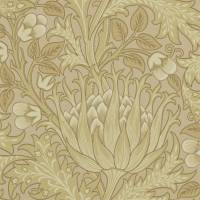 Artichoke Wallpaper - Loam