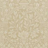 Garden Craft Wallpaper - Manilla