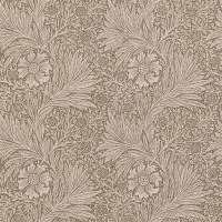 Marigold Wallpaper - Bullrush