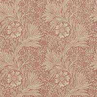 Marigold Wallpaper - Brick