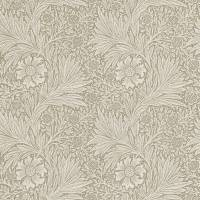 Marigold Wallpaper - Linen