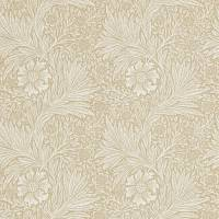 Marigold Wallpaper - Manilla
