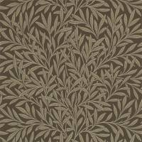 Willow Wallpaper - Bullrush