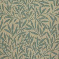 Willow Wallpaper - Slate