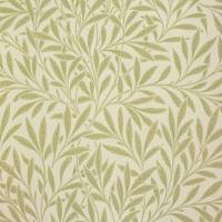 Willow Wallpaper - Olive
