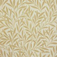 Willow Wallpaper - Camomile