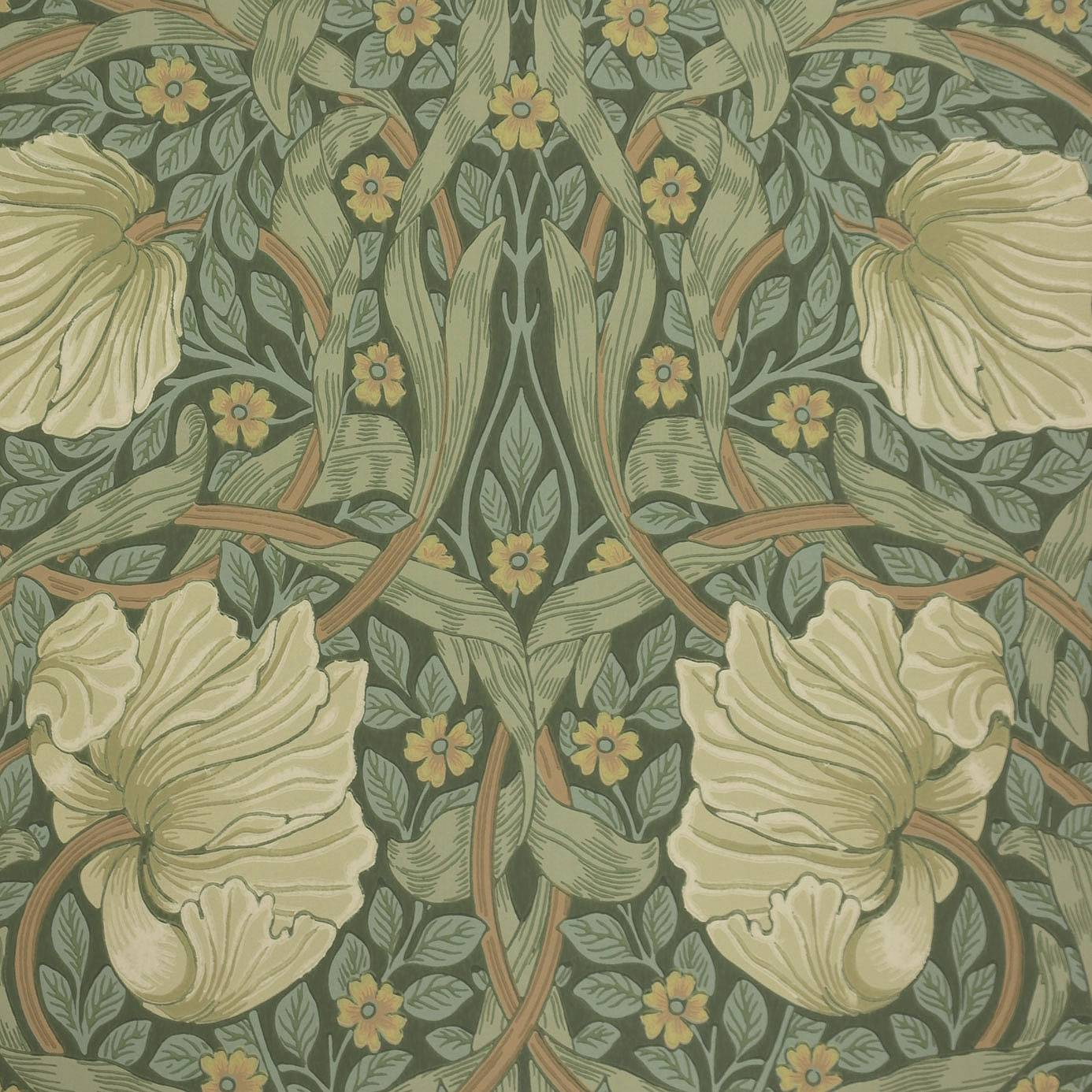 Designers Guild Cushions Uk picture on Designers Guild Cushions Ukmor210389_pimpernel_wallpaper_privet_slate_william_morris_and_co_archive_wallpapers_collection with Designers Guild Cushions Uk, sofa ebcc3793b3579e8b23a8b659327b3d52