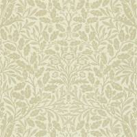 Acorn Wallpaper - Sisal