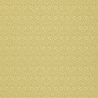Owen Jones Wallpaper - Beige
