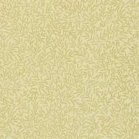 Lily Leaf Wallpaper - Neutral
