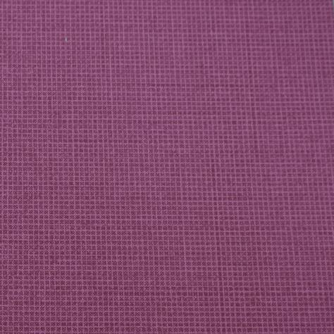Designers Guild Carlu Wallpapers Tolmer Wallpaper - Viola - P528/09