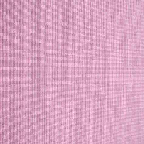 Designers Guild Carlu Wallpapers Reverdy Wallpaper - Magenta - P529/04