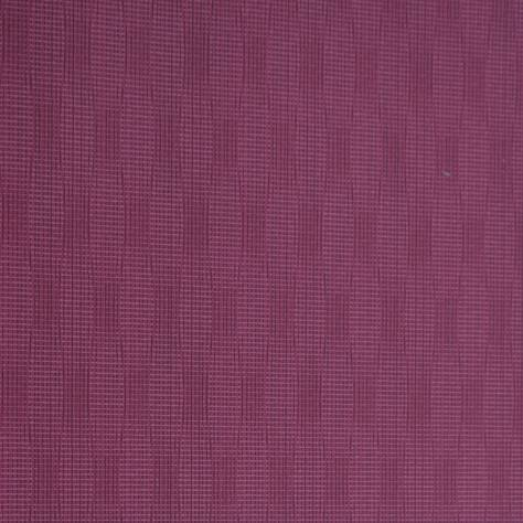 Designers Guild Carlu Wallpapers Reverdy Wallpaper - Berry - P529/09