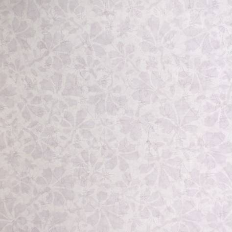 Designers Guild Marquisette Wallpapers  Arlay Wallpaper - Amethyst - PDG686/03