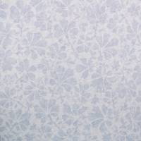 Arlay Wallpaper - Slate Blue