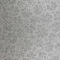 Arlay Wallpaper - Graphite