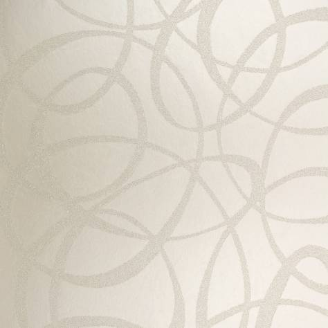 Designers Guild Marquisette Wallpapers  Montauroux Wallpaper - Ivory - PDG692/01