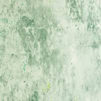 Michaux Wallpaper - Celadon
