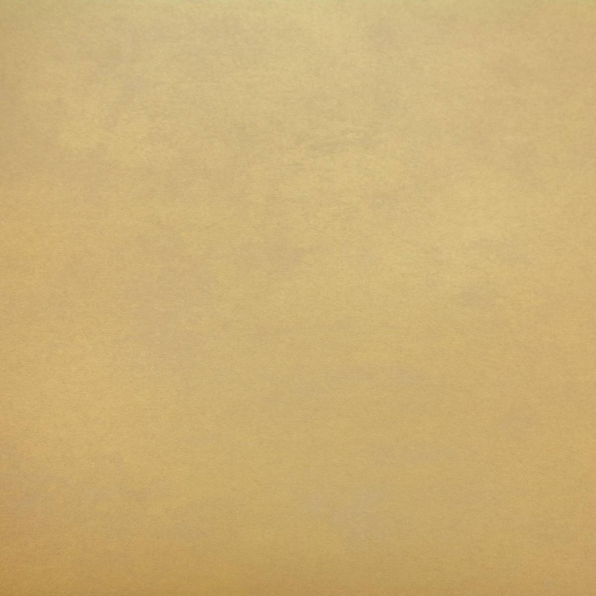 Designers Guild Parchment Wallpapers Wallpaper
