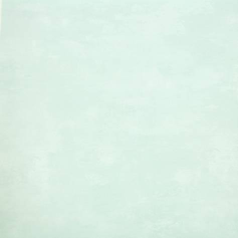 Designers Guild Parchment Wallpapers Parchment Wallpaper - Celadon - PDG719/24