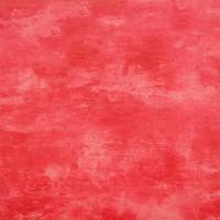 Parchment Wallpaper - Damask Rose