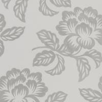 Berettino Wallpaper - Graphite