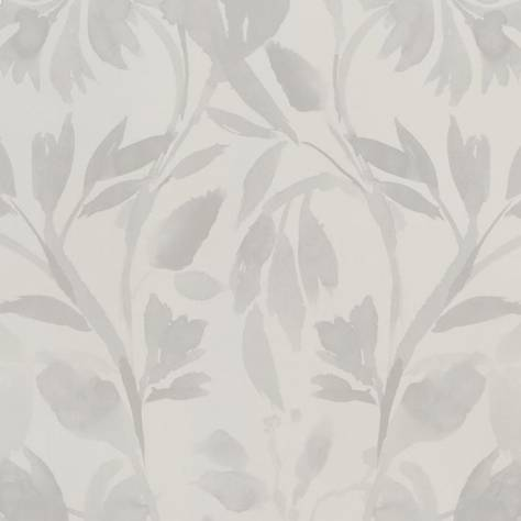 Designers Guild Majolica Wallpaper Patanzzi Wallpaper - Pearl - P1023/01