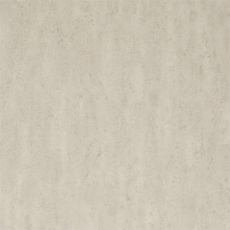 Designers Guild Zardozi Wallpapers Shirakawa Wallpaper - Concrete - PDG1063/03