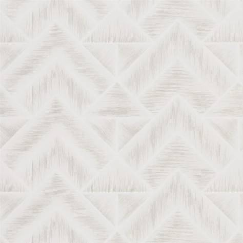 Designers Guild Mandora Wallpapers Mandora Wallpaper - Ivory - PDG1049/04