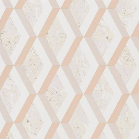 Designers Guild Mandora Wallpapers Jourdain Wallpaper - Fresco - PDG1054/04
