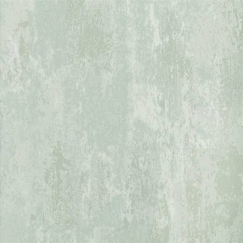 Designers Guild Foscari Fresco Wallpapers Ajanta Wallpaper - Celadon - P555/20