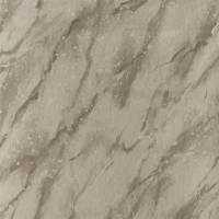 Carrara Grande Wallpaper - Burnished Gold
